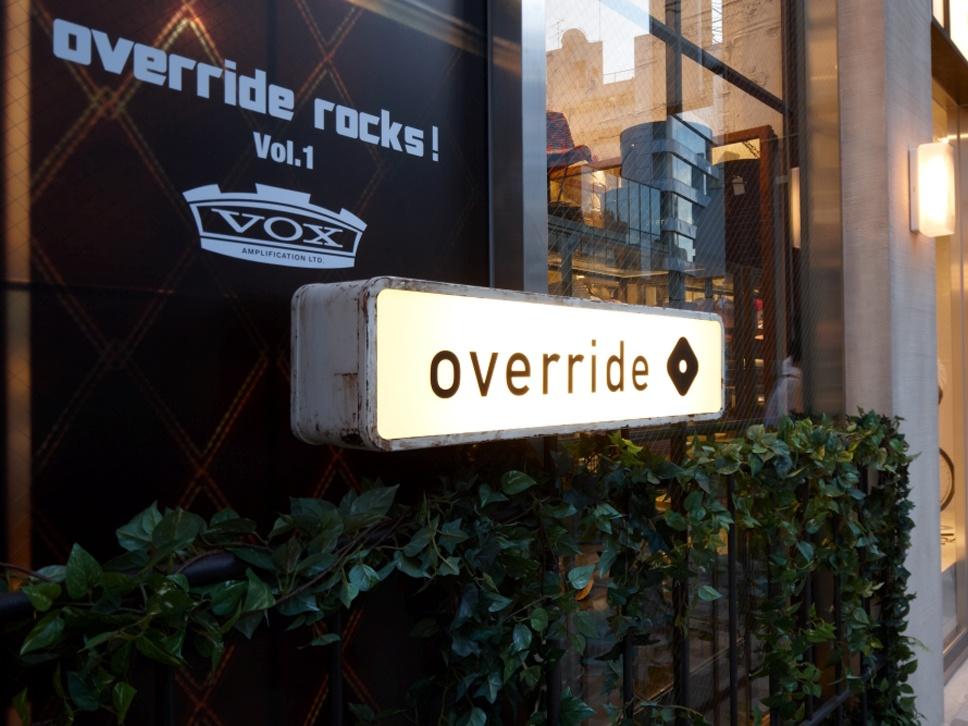 override_7